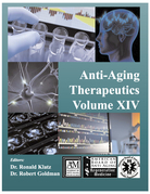 Anti-Aging Therapeutics Volume XIV