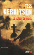 Le Voleur de morts