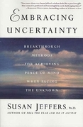 Embracing Uncertainty