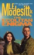 The Ecolitan Enigma
