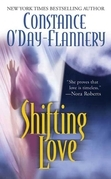 Shifting Love