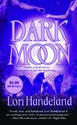 Lori Handeland - Dark Moon