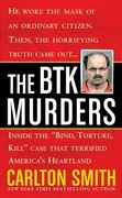 The BTK Murders