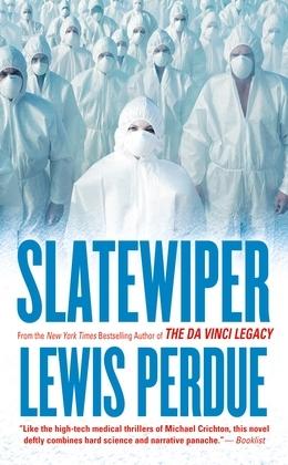 Slatewiper