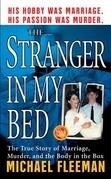 The Stranger In My Bed