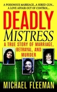 Deadly Mistress