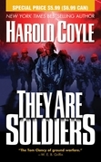 They Are Soldiers