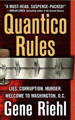 Quantico Rules