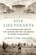 Five Lieutenants