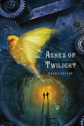Ashes of Twilight