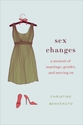 Sex Changes