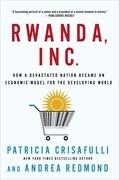 Rwanda, Inc.