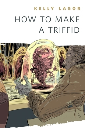 How to Make a Triffid