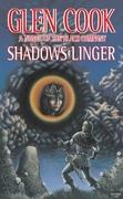 Shadows Linger