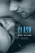 Nicole Williams - Clash
