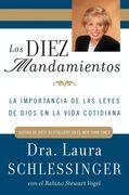 Los Diez Mandamientos