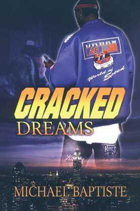 Cracked Dreams