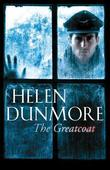 The Greatcoat: A Ghost Story
