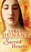 Sacred Hearts: A Novel