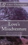 Love's Misadventure