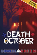 Death in October