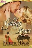 Golden Roses