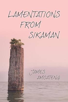 Lamentations from Sikaman