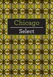 Chicago Select