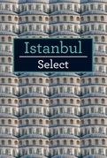 Istanbul Select