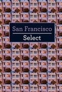 San Francisco Select