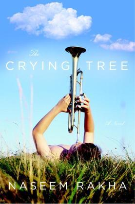 The Crying Tree: A Novel