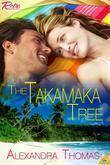 The Takamaka Tree