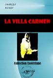 La Villa CARMEN