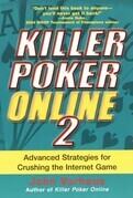 Killer Poker Online/2