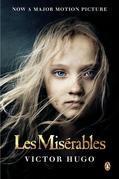 Les Miserables (Movie Tie-In)