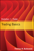 Trading Basics: Evolution of a Trader