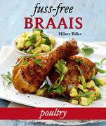 Fuss-free Braais: Poultry