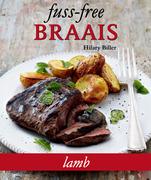 Fuss-free Braais: Lamb