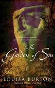In the Garden of Sin