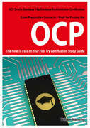 Oracle Database 10g Database Administrator OCP Certification Exam Preparation Course in a Book for Passing the Oracle Database 10g Database Administra