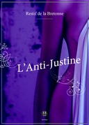 L'Anti-Justine