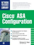 Cisco ASA Configuration