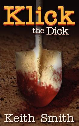 Klick, the Dick