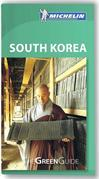 Michelin Green Guide South Korea