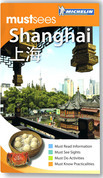 Michelin Must Sees Shanghai