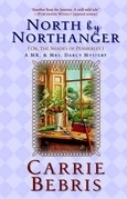 North By Northanger, or The Shades of Pemberley