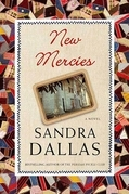 New Mercies