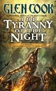 The Tyranny of the Night