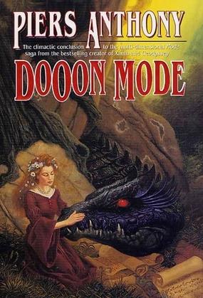 DoOon Mode