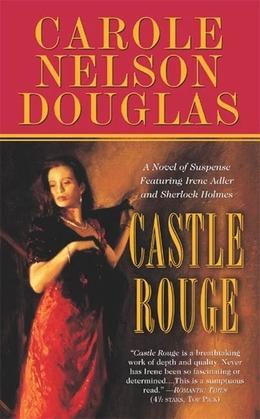 Castle Rouge